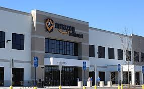 H2q Will Connecticut To Compete Ct 17 Communities Amazon's For Ask News Junkie