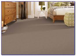 Small Picture Best Type Of Carpet For Bedrooms Uk thesecretconsulcom