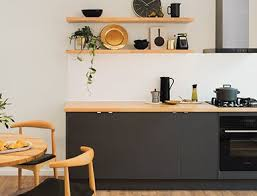 Make Your D.I.Y. Kitchen A Reality With Ideas On How To Plan Your Project  Along With Simple To Use Tools Like The 3D Kitchen Planners That Will Allow  You To ...