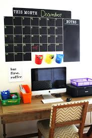 office desk organization tips. Lovely Office Desk Organization Ideas Decor : Unique 6372 Fice Pinterest Organizer Tips Storage Set