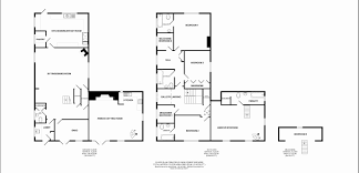 timberline homes floor plans awesome dome home plans free awesome geodesic dome house plans free