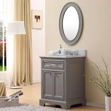24 Inch Sink Cabinet Water Creation Derby 24g Derby 24 Single Sink Bathroom Vanity