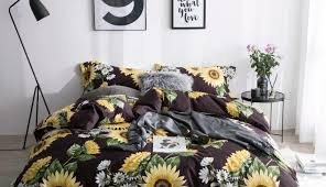 king measurements cover full length meaning white sizes comforter bedding sets hindi queen target likable double