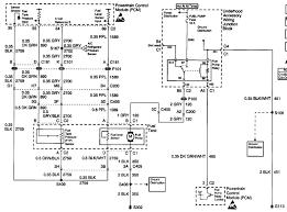 teleflex gauges wiring diagrams ~ wiring diagram portal ~ \u2022 Teleflex Tach Wiring at Teleflex Volt Gauge Wiring Diagram