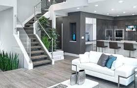 Home Interior Decoration Accessories New Decorating Design