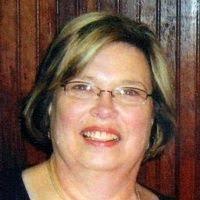 Margie Louise Harper Bruce (1948-2018) - Find A Grave Memorial