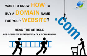 How To Buy A Domain How To Buy A Domain Name Seo To Webdesign