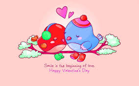 cute valentines backgrounds. Brilliant Backgrounds Cute Valentines Day Backgrounds  With O
