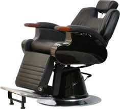 hair salon chairs for sale cape town. barber chair hair salon chairs for sale cape town