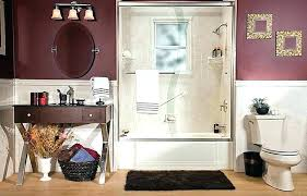 how to install a tub surround how to install tub surround bathtub surround kits new bathtubs tub how to install install tub surround panels