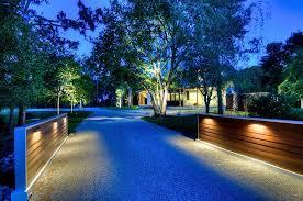 solar led driveway lights