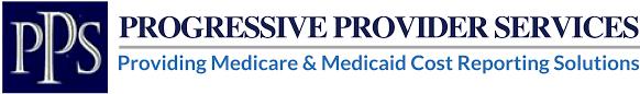 Medicare Cost Report Training Webinars Pps