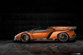 lamborghini veneno black and orange. pearl metallic orange might be another great shade on the lamborghini veneno roadster black and a