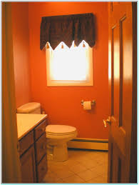 Paint Small Bathroom Best Paint Color For A Small Bathroom With No Windows