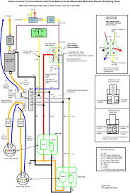 1986 ford f350 wiring diagram fresh 1999 trailer inside knz me 1986 ford bronco wiring diagram at 1986 F350 Wiring Diagram