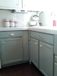 painting cabinet hardware full size of cabinets with knobs hardware refinishing kit wood cabinet home spray