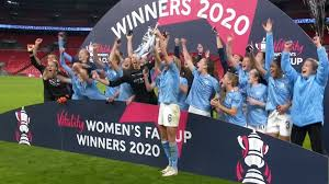 The fa cup final between chelsea and arsenal will start at 5.30pm on saturday 1 august, with the match referee also confirmed. Fa Cup Final Analysis Manchester City S Quality Prevails Despite Everton S Resilience Equalizer Soccer