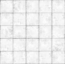 bathroom tiles background. Explore Grey Floor Tiles Bathroom And More! Background M