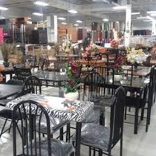 National Wholesale Liquidators 28 s & 31 Reviews Discount
