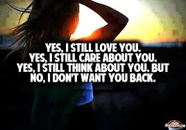 Heart Touching Love Quotes Heart Touching Quotes Pictures And WallPapers Heart Touching 95