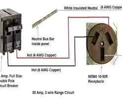 wiring a 220v 3 wire dryer outlet three prong plug diagram ac 5 plug wiring a 220v 3 wire dryer outlet how to wire an electrical outlet 3 wires wiring a 220v 3 wire dryer outlet