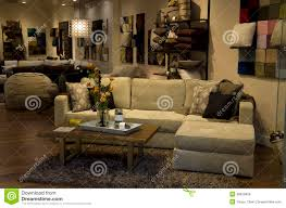 Furniture Furniture Seattle Design Ideas Modern Cool At
