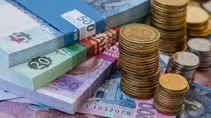 Місцеві громади Луганщини отримали від спрощенців майже 409 млн грн єдиного податку