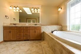 installing bathroom vanity. installing bathroom vanity b