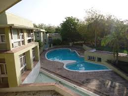 Aalloa Hills Resort & Golf Course (Gandhinagar) - 2020 All You Need to Know  BEFORE You Go (with Photos) - Tripadvisor
