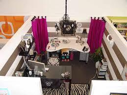 image cute cubicle decorating. Modren Cute Cute Cubicle Decor Photo  10 Intended Image Cubicle Decorating