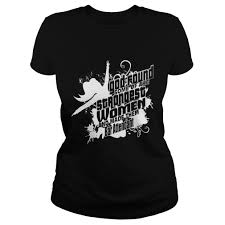 Pin by Juan Crawford on Gift for Her | T shirt, Electrician t shirts, T  shirts for women