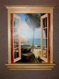 office cube accessories. A Cubicle Window Will Brighten Up Dull Office Environment Cube Accessories U