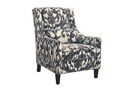 sensational ideas ashley furniture armchair exquisite decoration ashley furniture armchair kelli arena