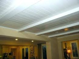 Basement drop ceiling tiles Decorative Drop Ceiling In Basement Creative Drop Ceiling Ideas Drop Ceiling Makeover Photo Of Best Basement Drop Ceiling In Basement Oodinco Drop Ceiling In Basement Installing Acoustic Drop Ceiling Tiles In