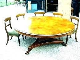ikea oval dining table dining room furniture oval extending dining ikea dining room table extendable ikea