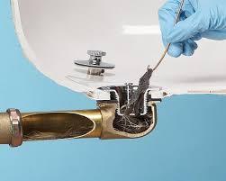 clogged bathroom sink drain. Amusing Unclog Bathroom Sink Drain Spectacular Decorating Regarding How To Clean Prepare Clogged