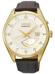 man s guide to dress watches how to buy a man s dress watch seiko men s srn052 stainless steel watch leather band