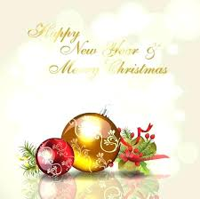 Christmas Ecard Templates Free Ecard Templates Christmas Holiday Place Cards Template Free