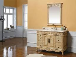Home Decorators Bathroom Vanities Home Decorators Ideas All About Home Decorators Ideas