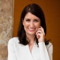 "300+ ""Kathy Rhodes"" profiles | LinkedIn"