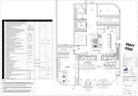 Designing A Commercial Kitchen Square Kitchen Layout Design Ideas With Kitchen Design Layout