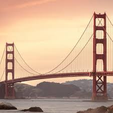 What Type Of Engineer Designs Bridges Best Bridge Engineering Software For Your Windows Pc