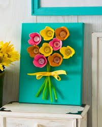 Preschool mom has a free preschoolers mother's day card printable. 80 Mothers Day Crafts For Kids 2019