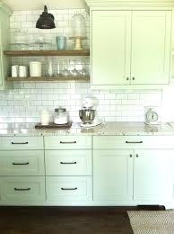 light green kitchen light green cabinets light sage green kitchen walls light green kitchen
