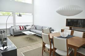living room white sliding door cabinet interior decoration ideas modern ikea planner round coffee table printed