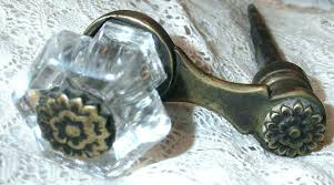 glass door knobs for sale. Glass Door Knobs For Sale Antique Crystal  Full Size Of .