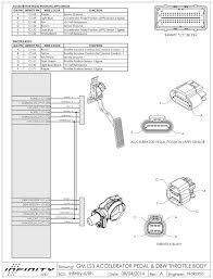 gm map sensor wiring diagram free download example electrical O2 Sensor Wiring Color Codes gm map sensor wiring diagram free download electrical drawing rh g news co 3 bar map sensor wiring bosch o2 sensor wiring diagram