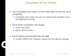 service call invoice vendor onboarding overview prepared for at t mobility vendors ppt