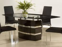 cheap furniture for small spaces. Image Of: Modern Dining Room Sets For Small Spaces Cheap Furniture