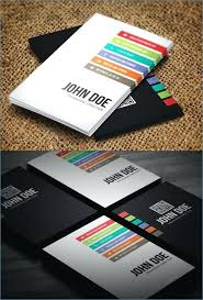 illustrator business card template business card template illustrator free download gradyjenkins co